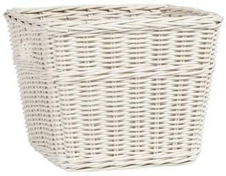 Pottery Barn Kids Large Basket