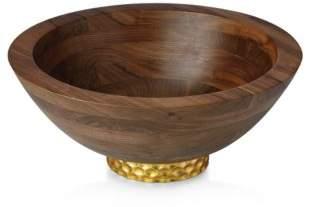 Michael Wainwright Truro Centerpiece Bowl
