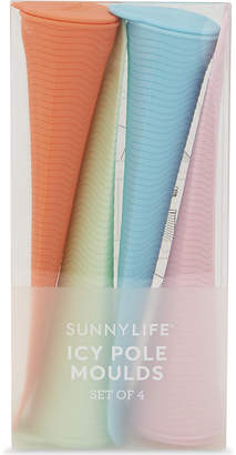 Sunnylife Mediterranean icy pole moulds $17 thestylecure.com