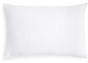 Amalia Home Collection Sines Queen Sham - 100% Exclusive