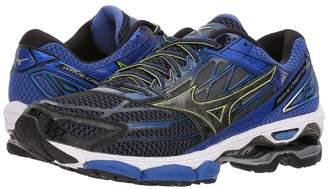Mizuno Wave Creation 19 Men's Running Shoes
