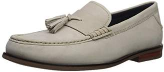 Cole Haan Men's Pinch Friday Tassel Contemporary Penny Loafer