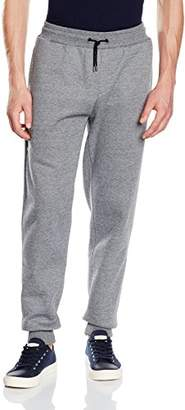 Voi Jeans Men's Dell JG AW16 Sports Trousers