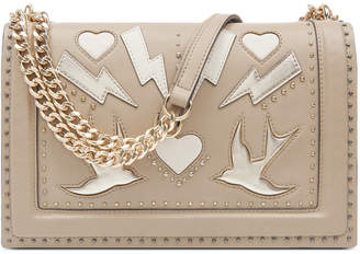 Nine West Inaya Small Shoulder Bag, Created for Macy's