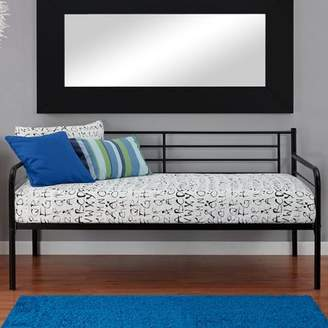 Latitude Run Lawrence Contemporary Daybed
