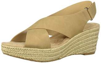 Chinese Laundry Women's Dream Too Wedge Sandal