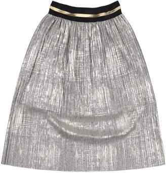 Byblos Skirts - Item 35409492PI