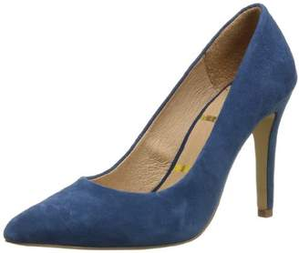 Elle Women's Odeon Court Shoes