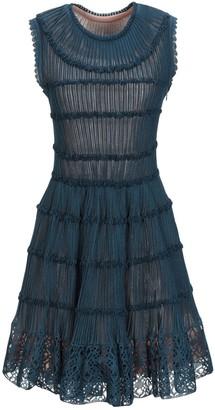 Alaia Short dresses - Item 34909374LD