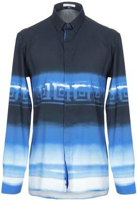 Versace Shirts - Item 38809664JM