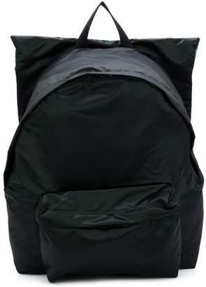 Eastpak x Raf Simons backpack