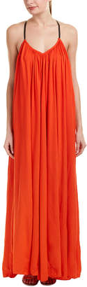 DAY Birger et Mikkelsen SOUTHERN fROCK Southern Frock Maxi Dress