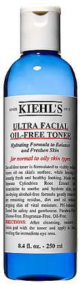Kiehl's (キールズ) - [キールズ] オイル フリー トナー UFT