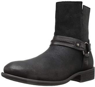 Aldo Men's Asuwen Harness Boot