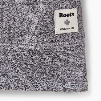 Roots Girls Original Full Zip Hoody