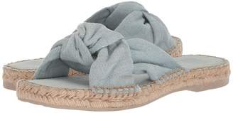 Dolce Vita Benicia Women's Shoes