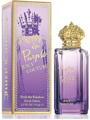 Juicy Couture Pretty In Purple 75ml EDT