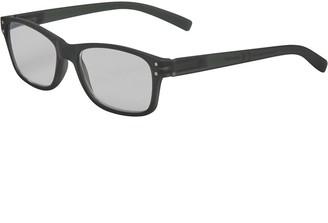 Mandmdirect.Com Great Gatsby Reading Glasses Black