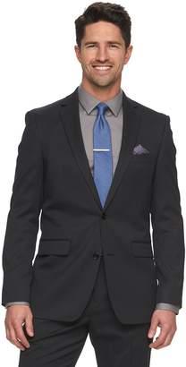 Apt. 9 Men's Extra-Slim Fit Textured Suit Jacket