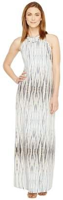 Tart Dillion Maxi Women's Dress