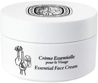 Diptyque Essential Face Cream, 1.7 oz.