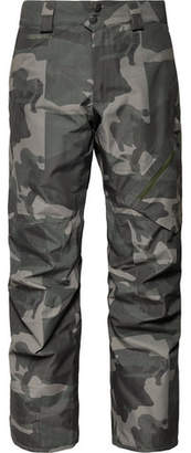 Burton Gore-Tex Ski Trousers