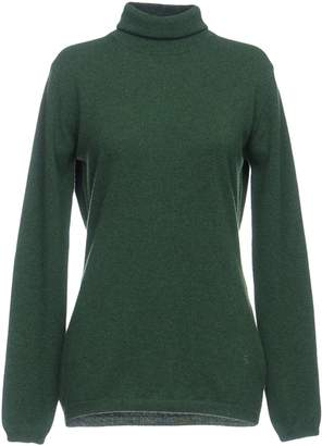 Fay Turtlenecks