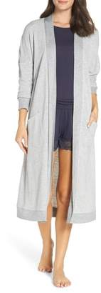 Honeydew Intimates Knit Robe