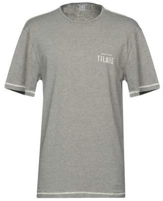 Alviero Martini UNDERWEAR T-shirt