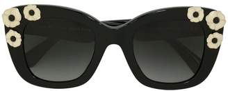 Kate Spade Drystel sunglasses