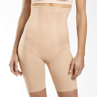 JCPenney Underscore Innovative Edge High-Waist Extra Firm Control Thigh Slimmers - 129-3604