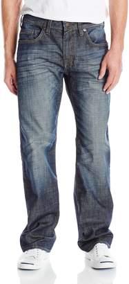 Buffalo David Bitton Men's Travis Jeans