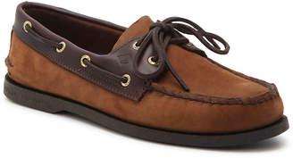 Sperry A/O Boat Shoe - Men's