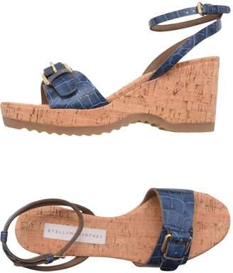 Stella McCartney Sandals - Item 11478302IQ