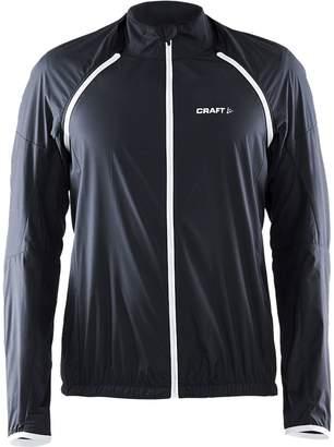 Craft X-Over Convert Jacket - Men's