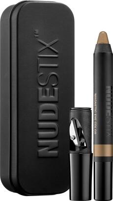 Nudestix NUDESTIX - Magnetic Eye Color