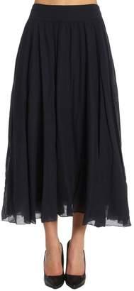 European Culture Skirt Skirt Women