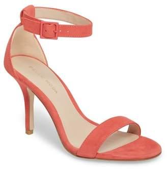Pelle Moda Kacey Sandal (Women)