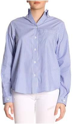 Prada Shirt Shirt Women