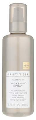 Kristin Ess Instant Lift Thickening Spray 8.45 oz