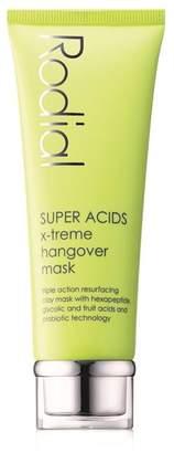Rodial Super Acids Hangover Mask