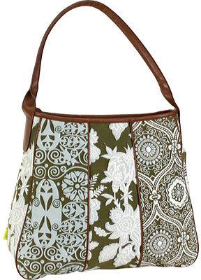 Amy ButlerWomen's Amy Butler Muriel Fashion Bag