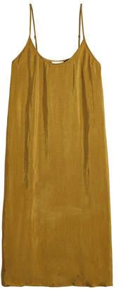 American Vintage Satin Dress