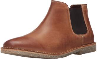 Kenneth Cole Reaction Men's Design 20015 Ankle Boot