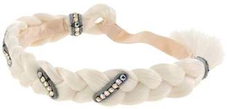 Sveva Hair accessory
