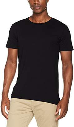 Esprit Men's 997ee2k819 T-Shirt