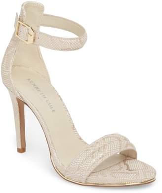 Kenneth Cole New York 'Brooke' Sandal