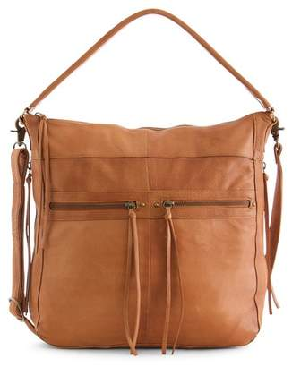 Day & Mood Lana Hobo Bag
