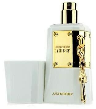 Justin Bieber NEW The Key EDP Spray 30ml Perfume