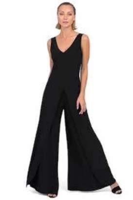 523952978b8a Joseph Ribkoff Black Trousers For Women - ShopStyle Canada